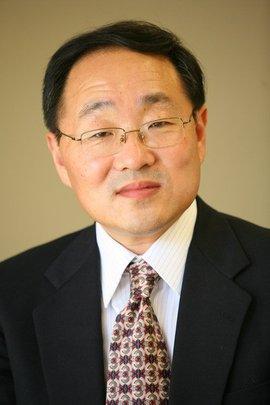 北京大学糖尿病中心主任纪立农