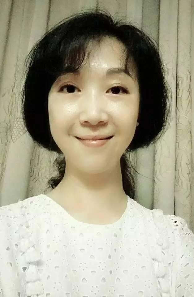南京市第一医院机构办公室主任孔小红