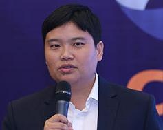 北京高能时代环境技术股份有限公司副总工程师吕正勇