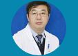 中国医师协会外科分会乳腺外科医师委员会委员赵文和照片