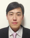 生物芯片北京國家工程研究中心高級工程師張智照片