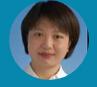浙江省抗癌协会乳腺癌专业委员会委员刘坚照片