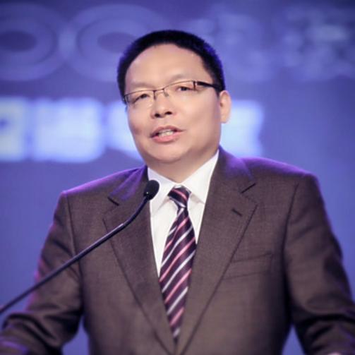 汉能太阳能股票_张彬简历_汉能集团高级副总裁张彬受邀参会演讲_活动家