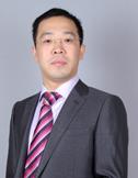 SEO网络营销推广专家洪永华照片