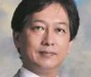罗森(中国)投资有限公司总裁三宅示修