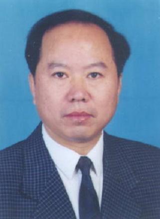 首都医科大学宣武医院神经科主任贾建平照片