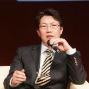 北京大学房地产开发研究基金中心副主任博士杜猛