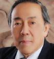 新加坡蔡家声特许建筑师(行)总裁蔡家声照片