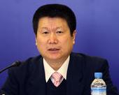 国家工商总局消费者权益保护局局长杨红灿