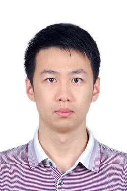 赛迪顾问股份有限公司高级咨询师向阳