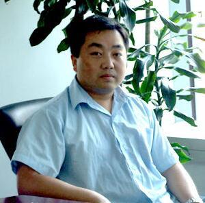 上海交通大学材料科学与工程学院副院长曾小勤