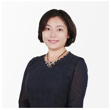 专业股权众筹平台智金汇创始人杨溢照片