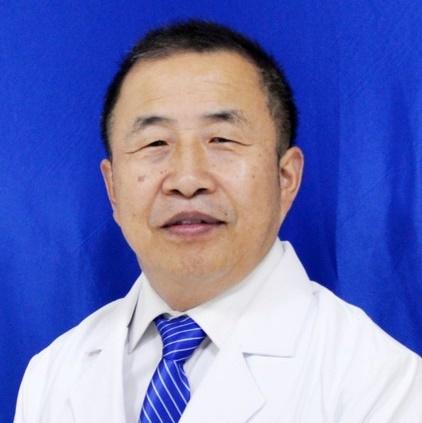 浙江大学医学院附属第二医院骨科主任严世贵