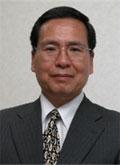 日本康格株式会社特别顾问寺则义亲照片