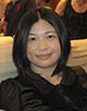 呼叫中心与BPO行业资讯网 执行总裁唐爱琴照片