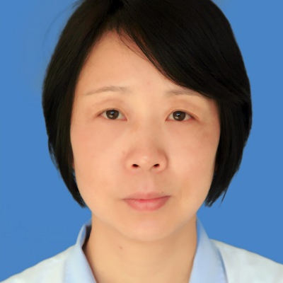 上海嘉定中心医院放射科主任周慧