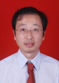 华中科技大学同济医院Ⅰ期临床研究室主任郑恒