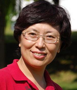 中国协和医院副院长张抒扬