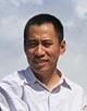 爱普生(中国)有限公司客户业务部高级经理唐立军