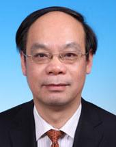 北京市交通委员会运输管理局局长王兆荣