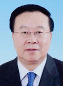 国家食品药品监督管理局原副局长边振甲