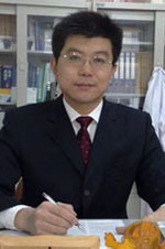 北京中医药大学中医内科学教育部重点实验室常务副主任商洪才