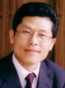 中国物流学会副秘书长王国文照片