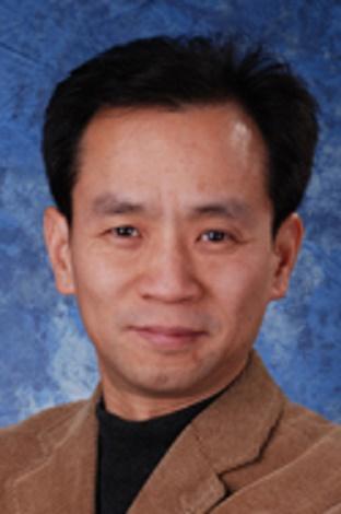 清华大学经济管理学院金融系副主任朱武祥
