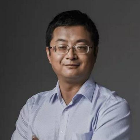 汇源果汁集团有限公司副总裁李生延