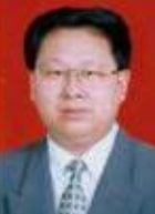 西北农林科技大学动物医学院副院长张彦明