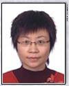 广东省口腔医院种植中心主任医师王春先