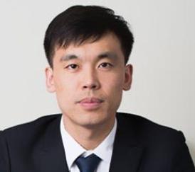 微营销实战讲师王瑞晨照片