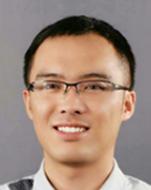 华为开源能力中心主主任杜玉杰照片