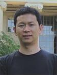 Zhejiang University世界知名学者Youfeng Su照片