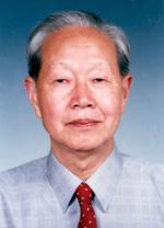 中国工程院院士程天民