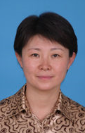 北京医院教授孙明晓照片