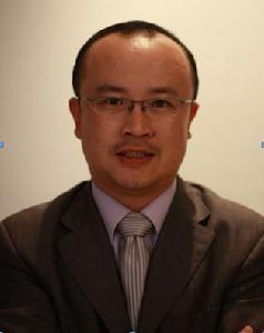 仁脉顾问(中国)总裁任戈