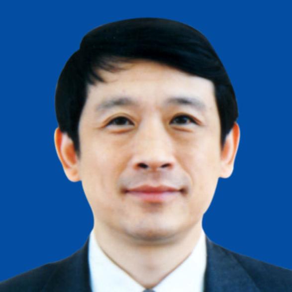 国家智能交通系统工程技术研究中心首席科学家王笑京照片
