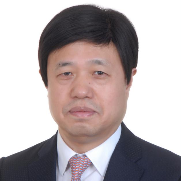 北京交通大学土建学院院长张顶立