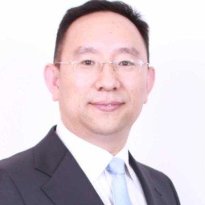 北京金诚同达律师事务所高级合伙人王明凯