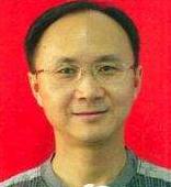 四川大学华西医院主任医师刘斌