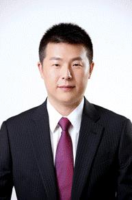 四川大学华西医院麻醉科副主任委员余海照片