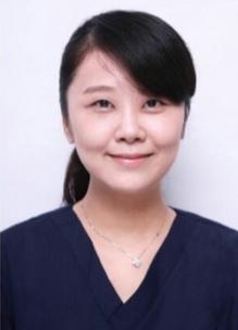 四川大学华西医院麻醉科副教授李茜照片