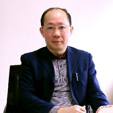 西南交通大学教授郑凯锋