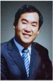 北京百年基业管理顾问有限责任公司资深顾问马京照片