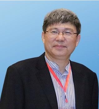 佳煊企业教练机构(达德路斯云教练)首席合伙人沈军照片