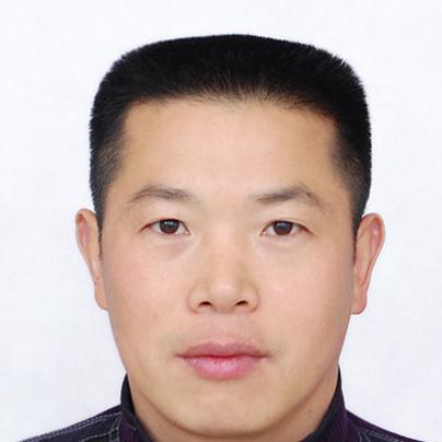 华东交通大学教授徐长节照片