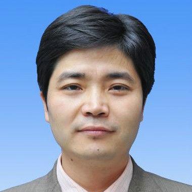 西南交通大学教授苏谦