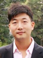 中國人民大學信息技術中心常務副主任沈曉春照片