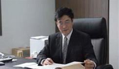 四川大学教授顾忠伟